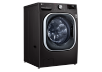 LG Front Load Washer - WM4500HBA product photo other01 S