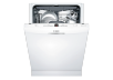Bosch Dishwasher - SHSM63W52N product photo other01 S