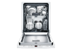 Bosch Dishwasher - SHSM63W52N product photo other02 S
