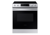 Samsung Built-in Radiant Range - NE63T8111SSAC product photo