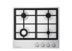 Fisher & Paykel Gaz Cooktop - CG244DNGX1-N product photo