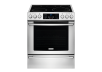 Electrolux Built-in Radiant Range - EI30EF4CQS product photo