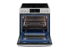 Electrolux Built-in Radiant Range - EI30EF4CQS product photo other01 S
