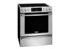 Electrolux Built-in Radiant Range - EI30EF4CQS product photo other02 S