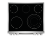 Electrolux Built-in Radiant Range - EI30EF4CQS product photo other03 S