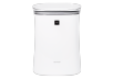 Sharp 259 ft² Air Purifier - FPK50UW product photo