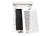 Sharp 259 ft² Air Purifier - FPK50UW product photo other03 S