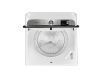 Maytag Top Load Washer - MVW6200KW product photo other02 S