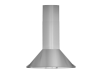 Best Chimney Style Range Hood - WCN1306SS product photo