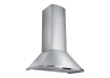 Best Chimney Style Range Hood - WCN1306SS product photo other01 S