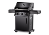 Napoleon Rogue Propane Gas Grill - R425PK-1-NECO product photo other01 S