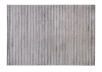 "63x91"" Grey and Blue Rug product photo"