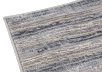"63x91"" Grey and Blue Rug product photo other01 S"
