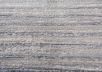 "63x91"" Grey and Blue Rug product photo other03 S"