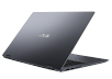 "Asus 14"" Intel Core i3-10110U Laptop - TP412FA-Q3MS1-CB product photo other04 S"
