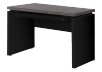 Black and Grey Desk product photo