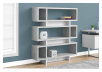 White and Grey Shelf product photo other04 S