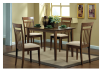 Beige Kitchen Room Furniture product photo other04 S