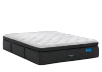 Simmons - Florence - XL Twin Mattress product photo