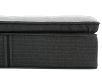 Simmons - Florence - XL Twin Mattress product photo other01 S