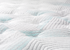 Simmons - Florence - Double Mattress product photo other02 S