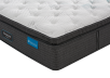 Simmons - Florence - Double Mattress product photo other03 S