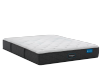 Simmons - Céleste - Twin Mattress product photo
