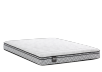 Sealy - Opale - Double Mattress product photo