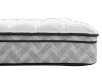 Sealy - Opale - Double Mattress product photo other01 S