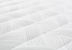 Sealy - Opale - Double Mattress product photo other02 S