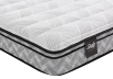 Sealy - Opale - Double Mattress product photo other03 S