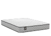 Sealy - Quartz blanc - King Mattress product photo