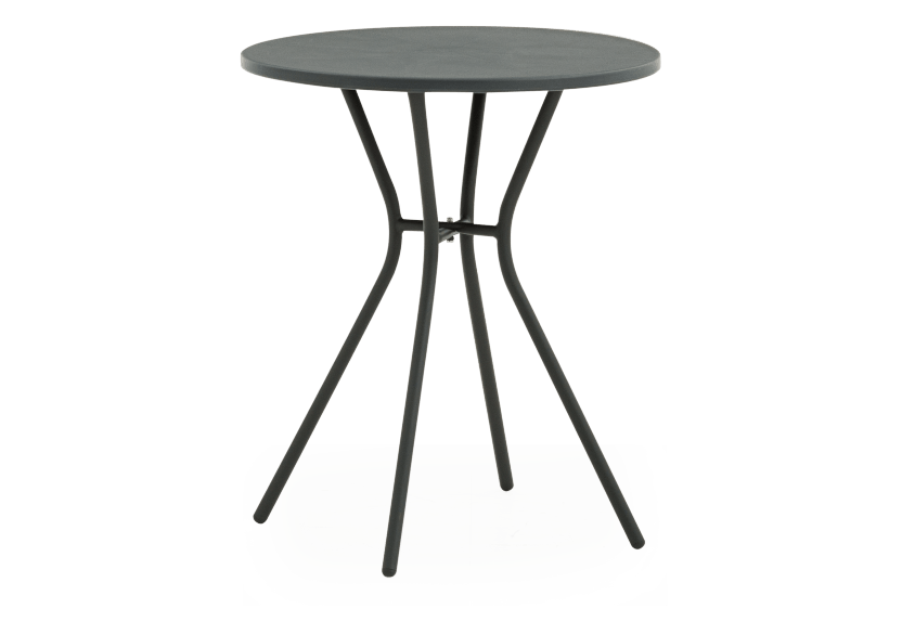 Mobilier de patio gris photo du produit other02 L