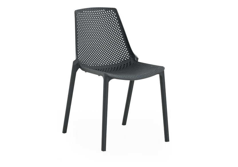 Mobilier de patio gris photo du produit other03 L