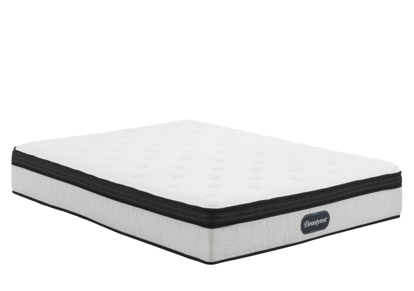 Matelas 1 place Twin - Patricia CT - Simmons photo du produit other01 L