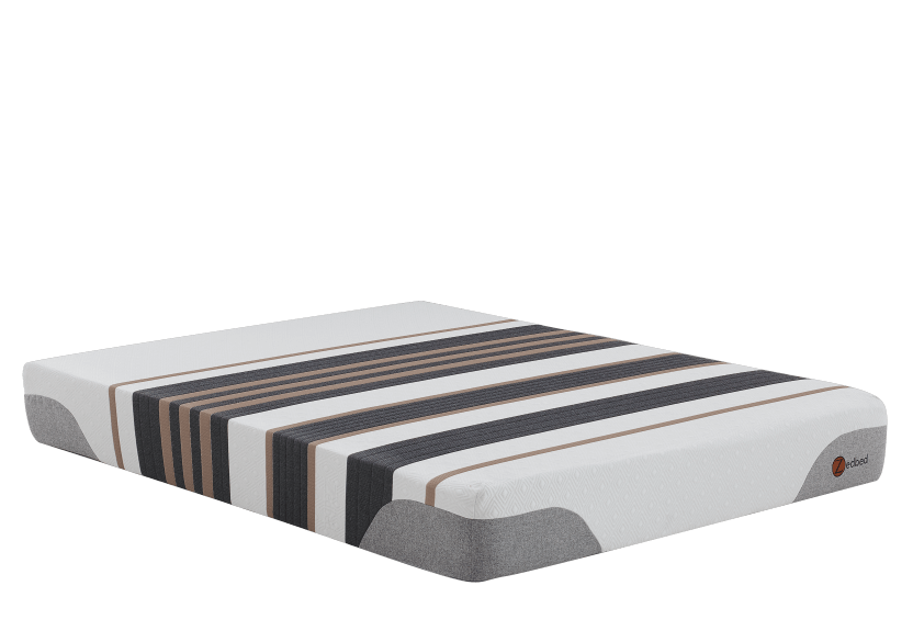 Matelas Très grand lit King - Madeire - Zedbed photo du produit other01 L