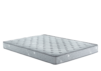 Matelas 2 places Double - Mars - Collection BM photo du produit