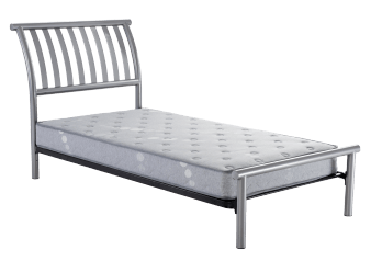 Matelas 1 place Twin - Mars - Collection BM photo du produit