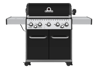 Barbecue Baron 590 - Broil King - 923184LP photo du produit