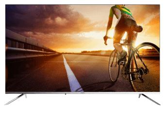 "Téléviseur intelligent Skyworth DEL 4K UHD 65"" - 65Q20200 photo du produit"