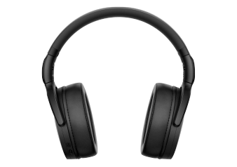 Casque d'écoute Bluetooth® Sennheiser - HD 350BT photo du produit