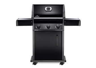 Barbecue Rogue Gaz propane - Napoleon - R425PK-1-NECO photo du produit