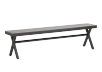 Banc gris photo du produit other01 S