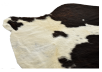 Tapis peau de vache véritable 60x84po photo du produit other01 S