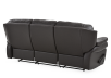 Divan inclinable brun - ELRAN photo du produit other07 S