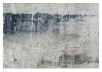 Tapis bleu et gris 64x95po photo du produit other03 S
