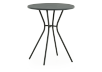 Mobilier de patio gris photo du produit other02 S