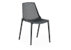 Mobilier de patio gris photo du produit other03 S