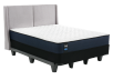 Matelas très grand lit King - Northcote - Sealy photo du produit