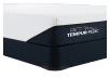 Matelas 1 place Twin - Perform Medium - Tempur-Pedic photo du produit other03 S